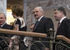 """Prasa o szczycie w Mi�sku: �mietank� spija �ukaszenka. """"Elegancko zyskuje nie tylko status partnera Brukseli, ale te�..."""""""