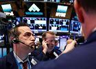Brexit? Inwestorzy w USA w wyśmienitych nastrojach. S&P500 najwyżej w historii