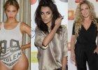 Wiedzieli�cie, �e Beyonce nosi rozmiar XXS? My te� si� zdziwili�my. Waga niekt�rych gwiazd mocno zaskakuje