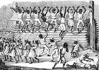 Niewolnicy pana Thistlewooda
