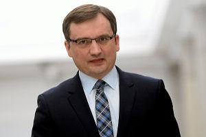 Zbigniew Ziobro - �yciorys, pogl�dy [SYLWETKA]