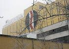 Pracodawcy RP pisz� list do premier Kopacz w obronie Ropczyc