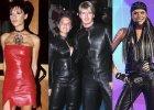 Victoria Beckham sko�czy�a 40 lat. Dzi� jest ikon� stylu, ale jeszcze niedawno by�a kr�low� kiczu [TOP 14 NAJGORSZYCH STYLIZACJI]