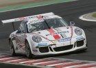Porsche Carrera Cup | Hungaroring | Relacja: Polskie �wi�to pod Budapesztem