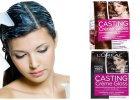 Jak czytać oznaczenia na farbach do włosów?