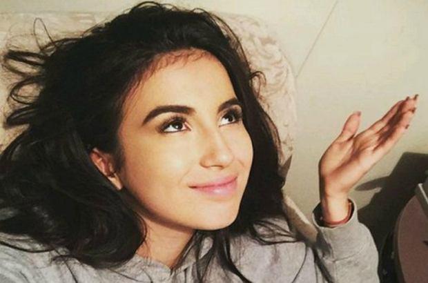 Od kilku dni w mediach jest głośno o Oli Kowalskiej. Córka Kasi Kowalskiej wrzuca na Instagram śmiałe zdjęcia i krytycznie wypowiada się o ojcu.