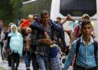 Coraz tłoczniej na bałkańskim szlaku prowadzącym do Unii Europejskiej