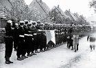 Czeski szlak Brygady �wi�tokrzyskiej. Historia wojenna