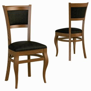 Agata Meble krzesła