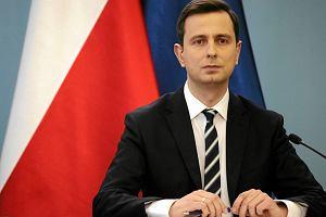 Kosiniak-Kamysz: w lecie mo�liwa jednocyfrowa stopa bezrobocia w Polsce