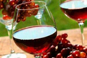 Produkcja wina na �wiecie najgorsza od 20 lat. W Polsce bran�a si� rozwija