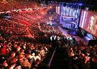 Katowice przez dwa tygodnie będą stolicą e-sportu