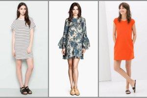 Trend alarm: p�askie buty