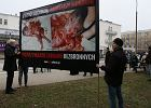 """""""Rzeczpospolita"""": Zakaz aborcji leży w Sejmie. To problem dla PiS?"""