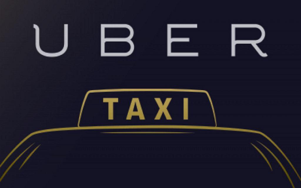 Zdjęcie numer 1 w galerii - Dlaczego taksówkarze tak bardzo nienawidzą Ubera? Powód jest bardzo prosty