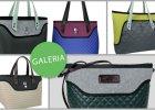 c3cbcf8ce221c Zakupy w sieci  pikowane torebki od GOSHICO na wiosnę i lato