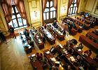 Rada Miasta Gdańska przyjęła apel w sprawie S6. Radni PiS nie głosowali