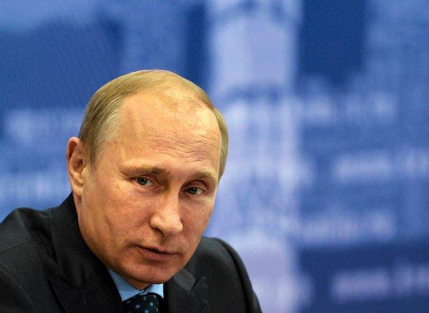 Sankcje b�d� kosztowa�y Rosj� blisko 100 mld euro w ci�gu dw�ch lat