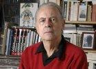 Nobel dla Patricka Modiano, autora pewnej �licznej ksi��ki