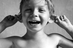 Plastyka odstaj�cych uszu