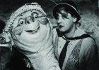 """Poniedzia�ek w TV: """"Bullitt"""", Teatr Telewizji i Fellini [POLECAMY]"""