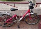 Jak NIE zabezpieczać roweru przed kradzieżą