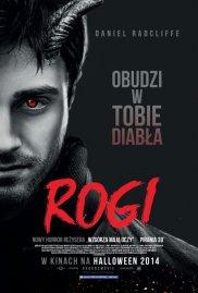 Rogi - baza_filmow