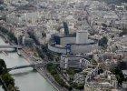 Paryż: Pożar w siedzibie publicznego Radio France. Nie zadziałał alarm, ale pracowników ewakuowano