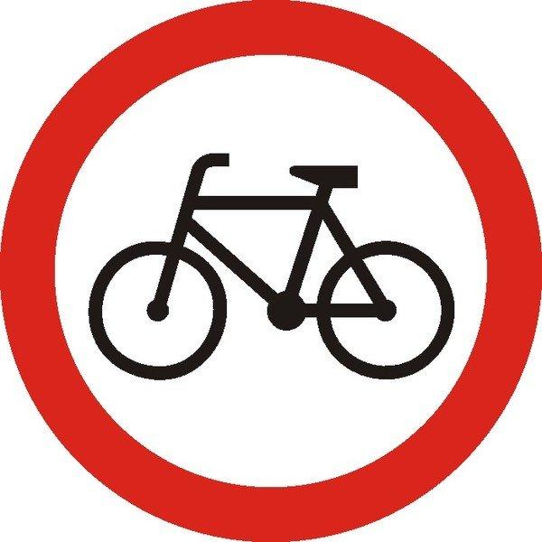 Zdjęcie numer 2 w galerii - Rowery towarowe wjeżdżają do polskich miast