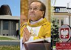 Najwięksi beneficjenci rządów PiS? Kościół i fundacja Rydzyka. A kto stracił?