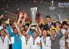 Liga Europy: Po cztery miliony euro dla Lecha i Legii