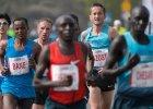 ORLEN Warsaw Marathon odznaczony IAAF Silver Label