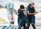 O co gra Celta Vigo