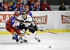 Hokej. Pora�ka GKS-u Tychy w Nowym Targu