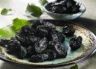 Pokochaj susk� - w�dzon� nad ogniskiem ma�opolsk� w�gierk�
