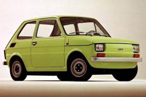 Najlepiej sprzedaj�ce si� samochody na �wiecie | TOP 50