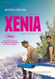 Xenia - baza_filmow
