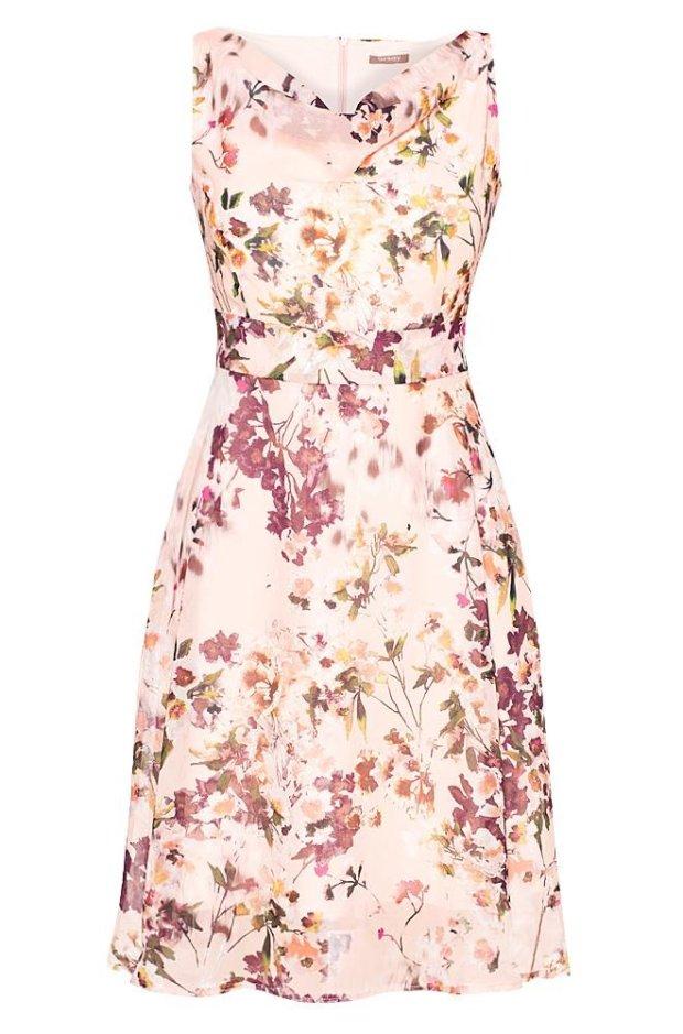 496093b5e1 Sukienki Orsay na lato - zdjęcie nr 15