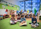 Prywatne przedszkole. Biznes czy sposób na życie?