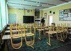 Znęcanie się nad uczniem czy lincz na nauczycielce? Nowe ustalenia