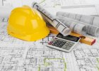 Zmiana terminu realizacji umowy o zamówienie na roboty budowlane to zmiana nieistotna