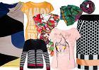 Eksplozja kolor�w od Monnari - kolekcja na sezon wiosna-lato 2013