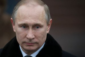 Zakaz inwestowania i turystyki na Krymie. Kolejne unijne sankcje wymierzone w Rosj�