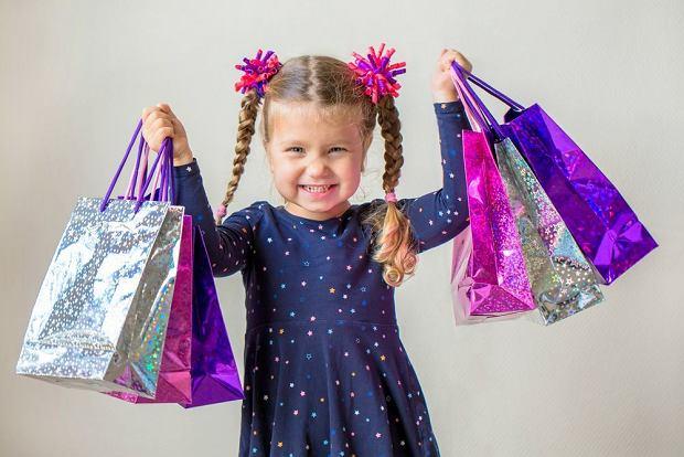 10332b8be2 Dzień Dziecka 2018  prezenty dla dzieci na ostatnią chwilę