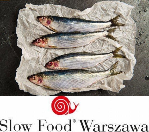�led� - Kulinarna Akcja Bezpo�rednia w Nowym Teatrze