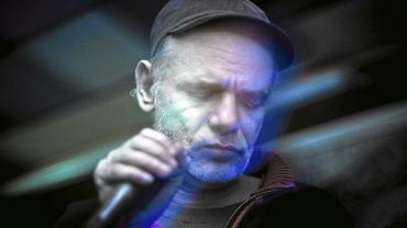 Robert Brylewski, 2010