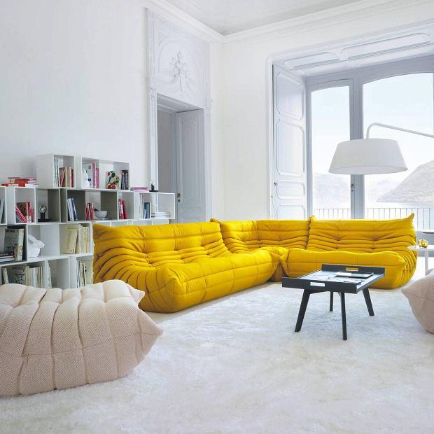 Sofa Togo
