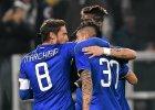 El. ME 2016. Powa�na kontuzja Marchisio
