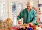 Po co nam świąteczne rytuały? Jak działają rodzina i kolędowanie?