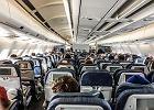 Wolisz siedzieć przy oknie czy przy przejściu? Wybór miejsca w samolocie dużo o nas mówi